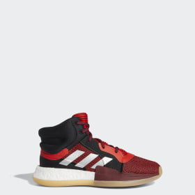 Marquee Boost Shoes