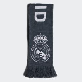 Real Madrid Skjerf