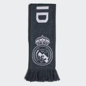 Sciarpa Real Madrid