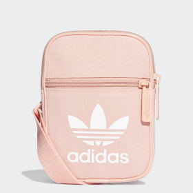 9a85009677fac torba adidas • adidas bag