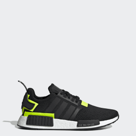 9e72a68df32ab NMD R1 Shoes NMD R1 Shoes