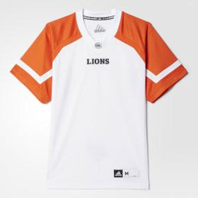 Maillot BC Lions Extérieur