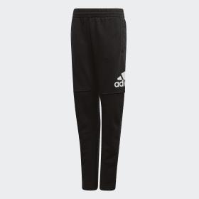 Pants Essentials Logo