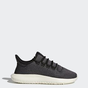 Zapatillas Originals Tubular Shadow