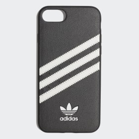 Molded 3-Stripe CASE iPHONE 8
