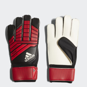 Predator Replique Gloves