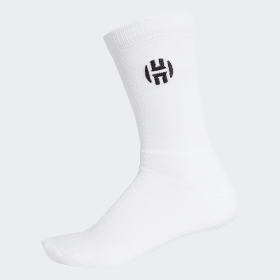 Harden Socken