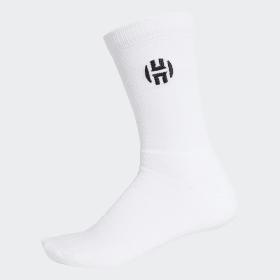 Harden sokker