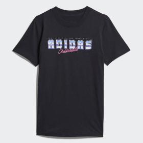 Koszulka Graphic