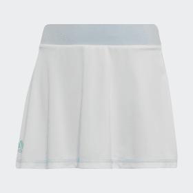 Parley nederdel