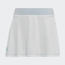 Parley Skirt