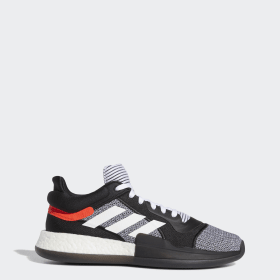 Scarpe Marquee Boost Low