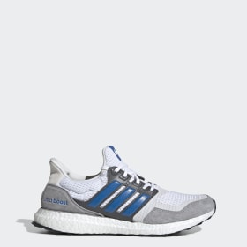 reputable site a62b7 7b7ef Ultraboost S L Shoes