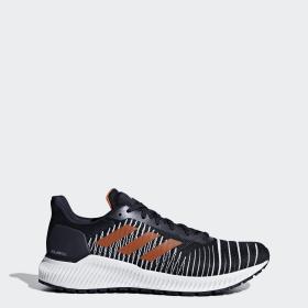 Solar Ride Schuh