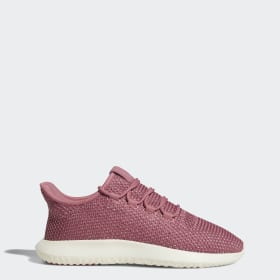 Tenis TUBULAR SHADOW CK W
