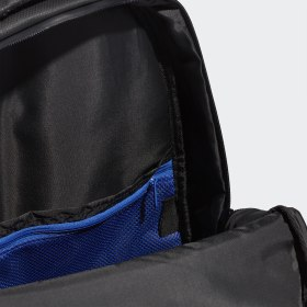 Plecak Classic Multi