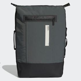 adidas NMD rygsæk, lille