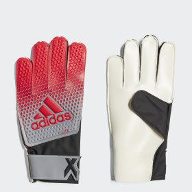 X Lite Handschuhe