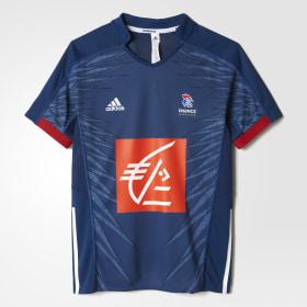 Koszulka FFHB