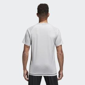 Camiseta Training Tiro 17