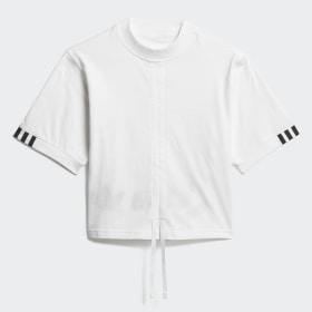 Koszulka Linear Logo