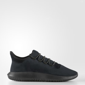 best service 578d4 ef05e 2 colors · Tubular Shadow Shoes