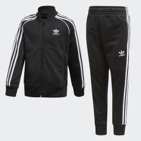 Survêtements pour Enfants   Boutique Officielle adidas 7bda3cdd4202