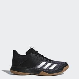 Sapatos Ligra 6