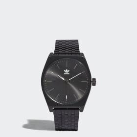 Relógio PROCESS_M1