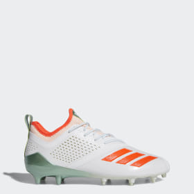 Adizero 5-Star 7.0 Long Island Low Cleats