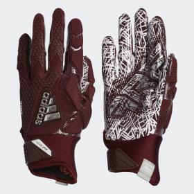 Freak 3.0 Gloves