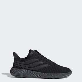 d015286f2 Men s outlet • adidas®