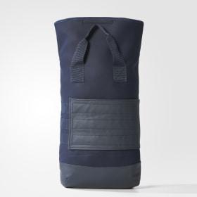 Batoh Roll-Top