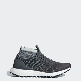 Ultraboost All Terrain løbesko