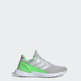 RapidaRun Wide Shoes