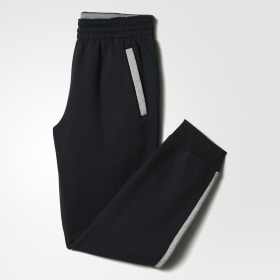 Everyday Attack Pants