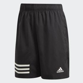Shorts 3-Stripes
