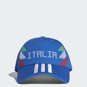 Boné Itália