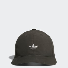 f6e83c76bde adidas Men s Hats  Snapbacks