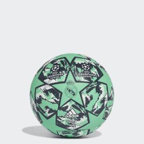 Balón Finale Rm Mini