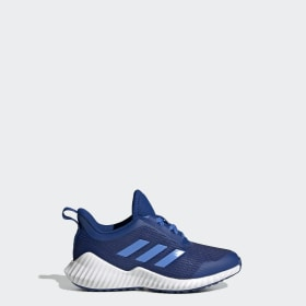 0e3244acd Kids' Shoes, Sneakers, Cleats & Sandals For Boys & Girls | adidas US