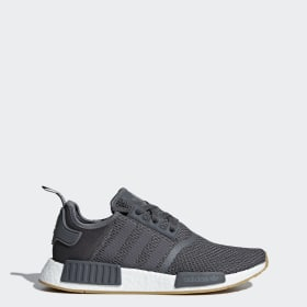 finest selection 762b7 f2a84 Zapatilla NMD R1 Zapatilla NMD R1
