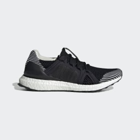 new arrival 6423c 52321 Ultraboost sko. Kvinder adidas by Stella McCartney