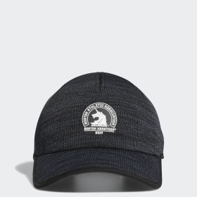 Boston Marathon® Superlite Prime 2 Hat