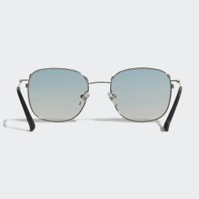 AOM014 Sunglasses
