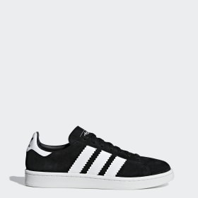 uk availability f59cd a52bc Trainers for sale   Up to 50% off   adidas UK
