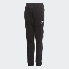 7998be5831b 3-Stripes Pants