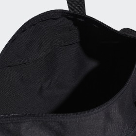 Linear Core Duffel Bag