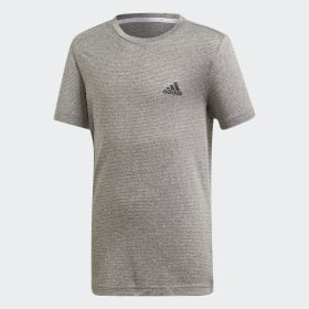 Playera Textured