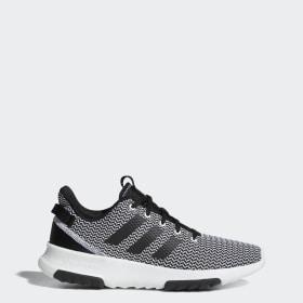 ba141ac26273 Cloudfoam Shoes for Women   Men